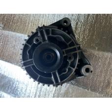 alternator  bmw 0123515022 14329861