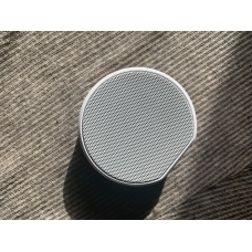 bluetooth speaker with sd card