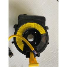 HYUNDAI 934902K200 Cable Assy weel rool KIA