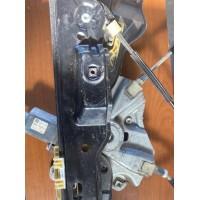 Window Regulator Front Right with motor13260129 915368103 912049103 303406 Opel