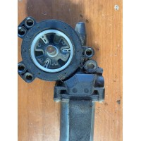 window motor RENAULT 128000472 right frond