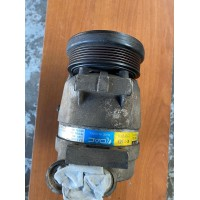 ac compressor Chevrolet 715399