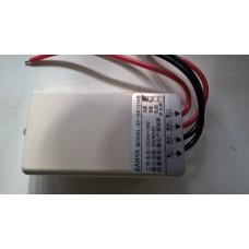 light sensor 12v