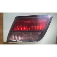 rear right light for honda CF3 model