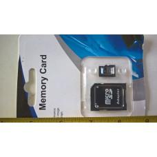 memory card 8G