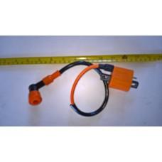 motorbike-generator coil 12v