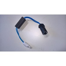 led lamp can bus canseler