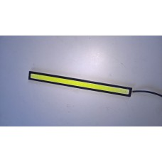 led interior bar white