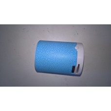 bluetooth mini speaker with sd card blue