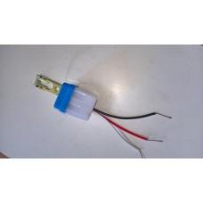 12v  light sensor
