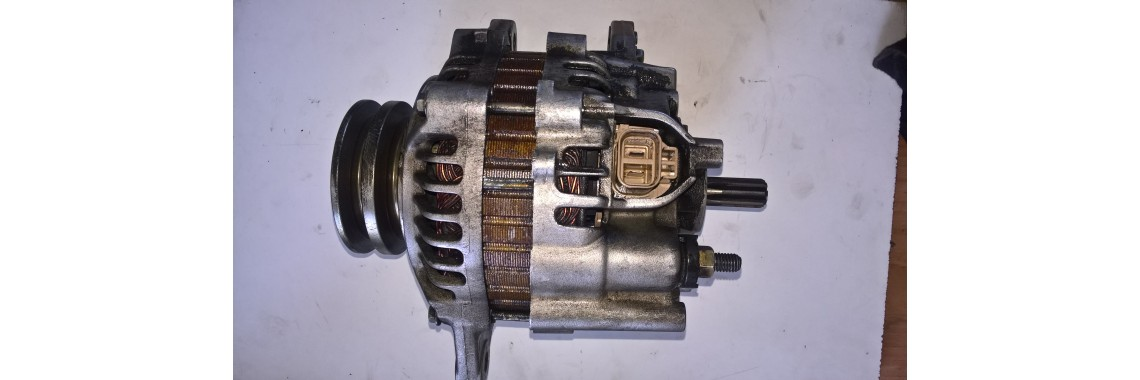 alternator mistubishi a2t82899at