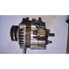 alternator mitsubishi a2t82899at a2tn1099zt  a2t81499