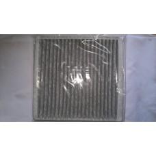 a/c air filter  RENAULT Nissan 27277-0840R