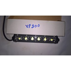 cob led mini bar
