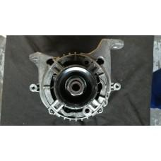 0124120007 bmw alternator