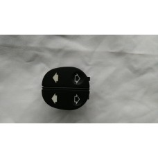 Ford Ka PUMA TOURNEO CONNECT FIESTA FUSION Power Master Window Switch Control Button 96FG14529BC, 96FG-14529-BC, 1007910