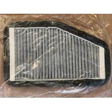 8L8Z19N619B ac filter  Ford Mazda