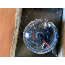 12v rpm gause 52mm