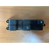 nissan window switch 25401-EB30B