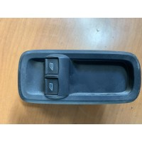 ford window switch ba6t14a132bc  10008941