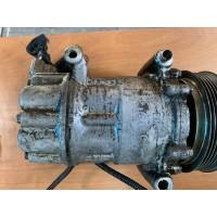 ac compressor 9651910980  04378401661 Peugeot Citroen