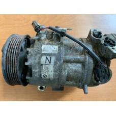 ac compressor 691538008 a4101541a023 133419