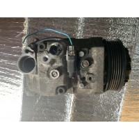 ac compressor 447220b223 7se016c  07c41622 Mercedes