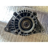 alternator a5tb0391 MITSUBISHI