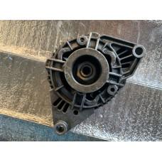 Nissan 2310054b61 0120335008 alternator