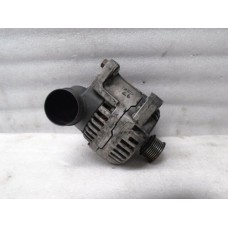 alternator bmw 7803724