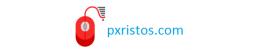 Pxristos Cyprus Store